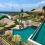 Photo of Batu Karang Lembongan Resort and Day Spa