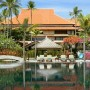 Photo of The Westin Resort Nusa Dua Bali